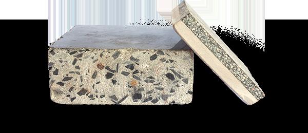 diagnostic-ausculation-structure-beton